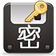 水依亭文件加密器 V2.0 绿色版