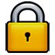 文件加密 1.5 绿色版