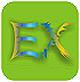 黑马文件加密器 V1.00 绿色版