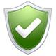 野狼文件加密大师 V08.04.22 绿色版