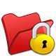 局域网文件夹加密专家 V2.2 绿色版