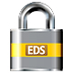 HTML Password Lock(网页加密工具) V4.1.0 绿色汉化版
