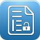 文件夹加密隐藏王 4.0 绿色特别版