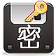 文件挂接加密器 V1.2 绿色版