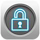 网页加密终结者 (HTMLSHIP) V3.0.12 绿色版