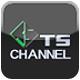 TS-AudioToMIDI Converter 3.00 破解