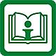 起点中文网全本小说下载器 1.0.0 绿色免费版