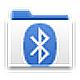共享软件加密算法库专业版 V3.6.1 特别版