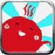 Shareaza V2.5.5.0 多国语言安装版