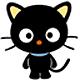大地加密猫 V20050316 特别版