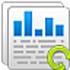 U盘数据恢复软件 6.21.02 官方安装版