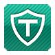 凌云未知病毒木马实时监控器 5.1 绿色免费版