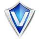 海奇杀毒软件 1.0.5 简体中文官方安装版