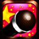 轻松卡拉OK录唱机--歌坛新秀版 V3.53 特别版