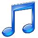 MP3TOEXE(MP3转换为EXE) V6.0 绿色版