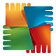 可牛杀毒U盘专杀工具 V1.1 绿色免费版