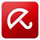小红伞注册表清理工具 1.0 绿色免费版