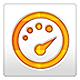 网站木马辅助查找器 V1.0 Beta 绿色修正版