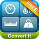 ConvertXToDVD V4.2.0.0 中文绿色便携版