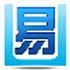 U易U盘启动盘制作工具 3.5 UD+ISO超级版