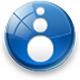 CcVita多用户简历系统 v2.1