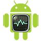 winlister(進程管理) V1.13 漢化綠色版