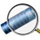PassMark BatteryMon(电池校正软件) V2.1.1000 汉化绿色版