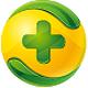360磁碟机(Dummycom)病毒专杀 V2.2 绿色版