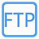 FTP远程文件同步更新程序 V2.2.0.0 绿色版