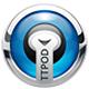 安博士V3 纯DOS通用版 病毒库:2007.3.9