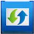 万能视频格式转换器 V11.0.8 免费安装版