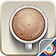卖咖啡McAfee  纯DOS通用版
