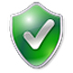 Kaspersky Anti-Virus scanner 4.5.094