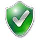 Kaspersky Anti-Virus scanner 4.5.094