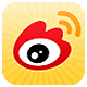 新浪微博AIR客户端 V1.67 中文安装版