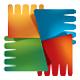 Panda Antivirus Platinum 7.05.04 簡體中文版