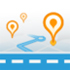 畅行离线地图 V1.0.5 for Android安卓版