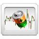 HWMonitor Pro(实时监测CPU) V1.1.5.0 汉化绿色