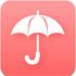 懒人天气 V1.0.7 for iPhone