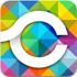 芝士先生 V2.0 for iPhone