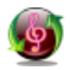 音频转换精灵 V8.2 官方安装版
