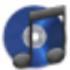亲宝儿歌宝盒 V1.6 官方安装版