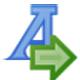 QQ繁体字个性签名制作精灵  V1.01 简体中文绿色免费版