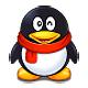 QQ守护者  2.6 简体中文绿色免费版