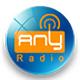 红星网络收音机 V1.5 绿色版