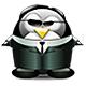 QQ头像制作器 V1.3 简体中文绿色免费版