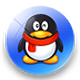 QQ搜友 V1.0 简体中文绿色免费版