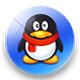 腾讯QQ语音优化补丁 V1.0 简体中文安装版