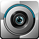 kadmin远程监控 V2.0 简体中文绿色免费版