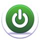 每日定时关机工具   1.0 简体中文绿色免费版